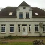 Alt-Hobbersdorf-800x600