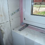 Fenster-innen-800x600