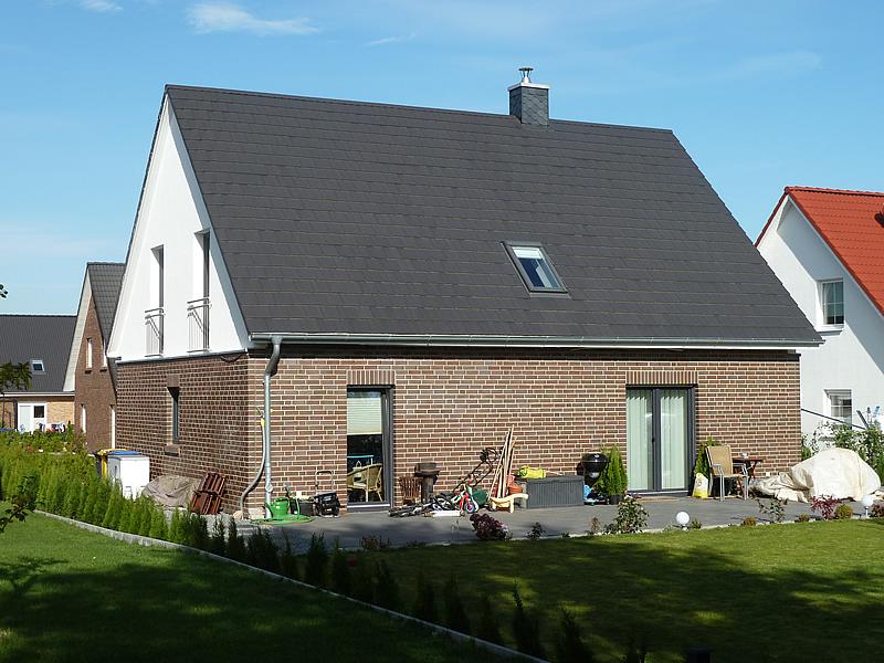 Kiel- Meimersdorf