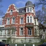 Lübeck-Goethestr-800x600