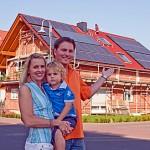 Photovoltaik-Familie-404x271
