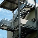 Stahltreppe-800x600