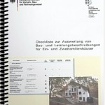 Cover-Checkliste-350x400