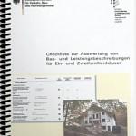 Cover-Checkliste-350x400